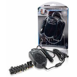 Universal Car NB adapter 150W