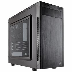 Kućište Corsair Carbide Series 88R Micro ATX Mid Tower Case