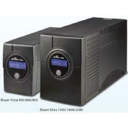 C-Lion UPS Blazer 600 Vista, li., AVR, USB