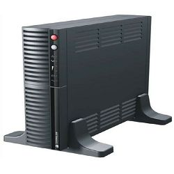 C-Lion Radian1.5k, 1500VA, 870W, li, rack