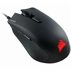 CORSAIR HARPOON RGB PRO FPS/MOBA Gaming Mouse