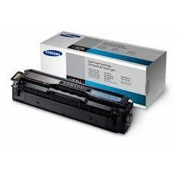 Toner Samsung CLT-C504S/ELS