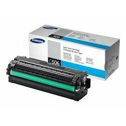 Toner Samsung CLT-C506L/ELS
