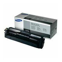 Toner Samsung CLT-K504S/ELS