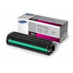 Toner Samsung CLT-M504S/ELS