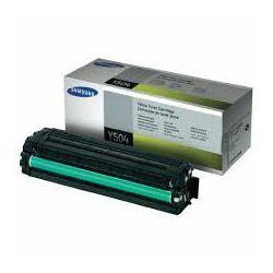 Toner Samsung CLT-Y504S/ELS