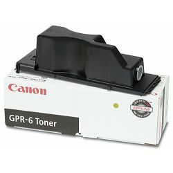 Toner Canon C-EXV 3 GPR 6