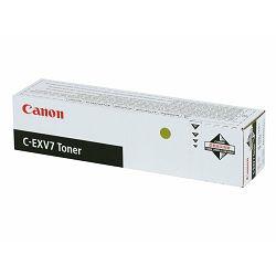 Toner Canon C-EXV 7 GPR 10