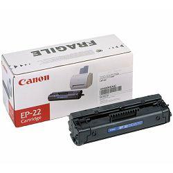 Toner Canon EP-22