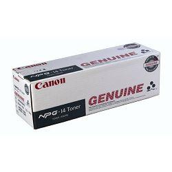 Toner Canon NPG-14
