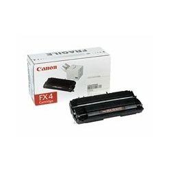 Toner Canon FX-4