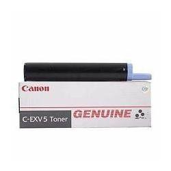 Toner Canon C-EXV 14/2 tube