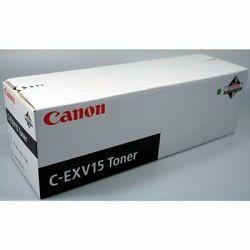 Toner Canon C-EXV 15