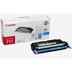 Toner Canon CRG-711C cyan