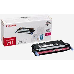 Toner Canon CRG-711M magenta