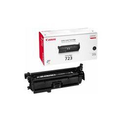 Toner Canon CRG-723 black