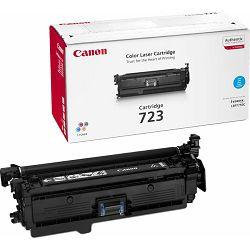 Toner Canon CRG-723 magenta