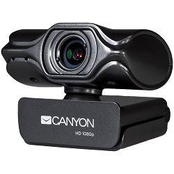 2k Ultra full HD 3.2Mega webcam with USB2.0 connector, buit-in MIC, Manual focus, IC SN5262, Sensor Aptina 0330.