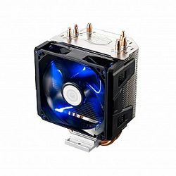 Cooler COOLERMASTER Hyper 103, 775/1155/1156/1150/1366/2011/AM2/AM2+/AM3/AM3+/FM1