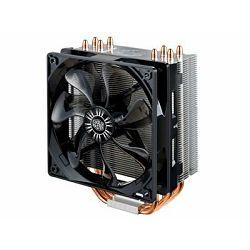 Cooler COOLERMASTER Hyper 212 EVO 1155/1150/1156/1366/755/FM1/AM3+/AM3/AM2