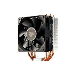 Cooler COOLERMASTER Hyper 212 X, socket 2011-3/2011/1366/1156/1155/1151/1150/775/FM2+/FM2/FM1/AM3+/AM3/AM2+/AM2