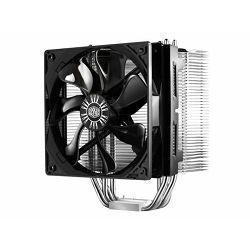 Cooler COOLERMASTER Hyper 412S, 775/1155/1156/1366/AM3/AM2+/AM2