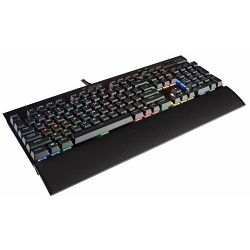 Corsair K70 LUX RGB Keyboard