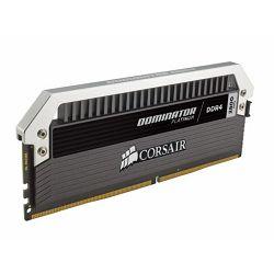Memorija Corsair 4X4GB DDR4 2666 C16 Do