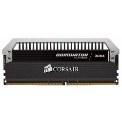 Memorija Corsair 2X16GB DDR4 3200 C16