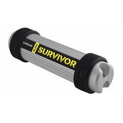USB Stick Corsair 128GB USB 3.0 Survivor