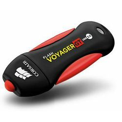 Corsair 32GB Voyager GT USB3.0 Flash Drive