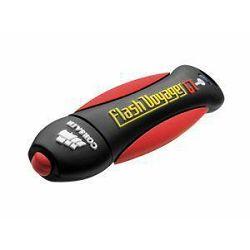 USB stick Corsair 64GB Voyager GT USB3.0 Flash Drive
