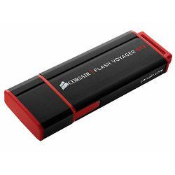 Corsair 128GB Voyager GTX USB