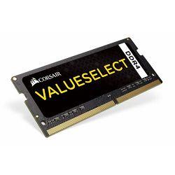 Memorija Corsair 16GB SO-DIMM DDR4 2133