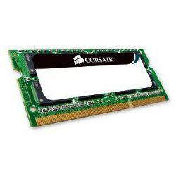 Corsair 2GB SO-DIMM DDR3 1600