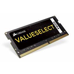 Memorija Corsair 8GB SO-DIMM DDR4 2133