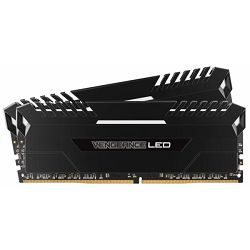 Memorija Corsair 2x8GB DDR4 3200 C16