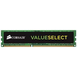 Memorija Corsair 2GB DDR3 1600 Value Se