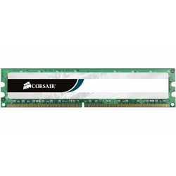 Memorija Corsair 4GB DDR3L 1600 Value S