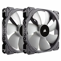 Corsair Premium ML140mm case fan