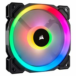 Corsair RGB 120mm Dual Light