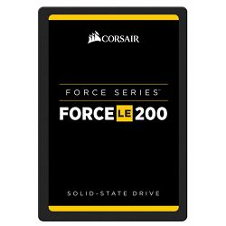 Corsair SSD 240GB Force LE200