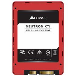 Corsair SSD 240GB Neutron XTi
