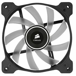 Ventilator Corsair Air Series AF120mm LED