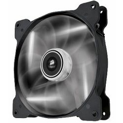 Ventilator Corsair Air Series AF140mm LED