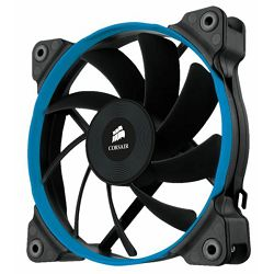 Ventilator Corsair Air Series AF140mm fan