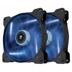 Ventilator Corsair Air Series SP140mm LED