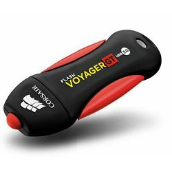 Corsair 32GB Voyager GT USB3.0 Flash Drive