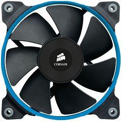 Ventilator Corsair Air Series SP120mm fan