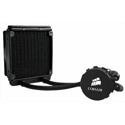 Hladnjak za procesor Corsair Hydro H55 cooling